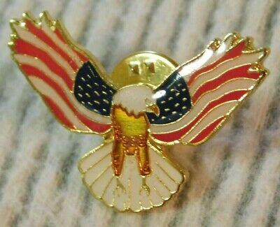 SKULL STICK PIN Memento Mori Cravat hat lapel Ascot gold tone stickpin No Fear