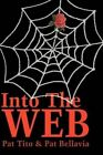 Into the Web by Pat Tito, Pat Bellavia (Paperback / softback, 2001)
