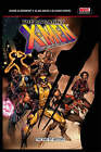 The Uncanny X-Men: Alan Davis Omnibus: Vol. 1 by Chris Claremont (Paperback, 2006)