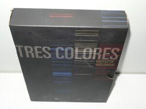 tres-colores-kieslowski-dvds