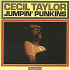 Jumpin' Punkins by Cecil Taylor (CD, Sep-2000, Artists Only!)