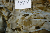 "#2917 Tru-Spec by Atlanco CAMOUFLAGE pants W 31 to 35  Inseam 29 1/2""to 32 1/2"""