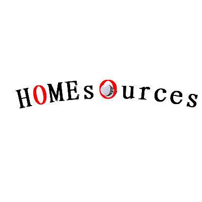 homesources