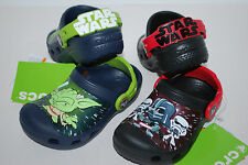 NWT CROCS DISNEY PHINEAS AND FERB CLOGS green BLUE 4//5 6//7 8//9 10//11 12//13 kids