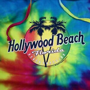 Vintage-Tie-Dye-Hoodie-Florida-Spell-Out-Music-Festival-Hipster-Hoodie