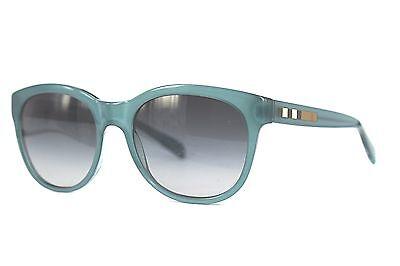 Vogue Damen Sonnenbrille VO2915-S 2262//14 53mm glitzer bordeaux 163 97