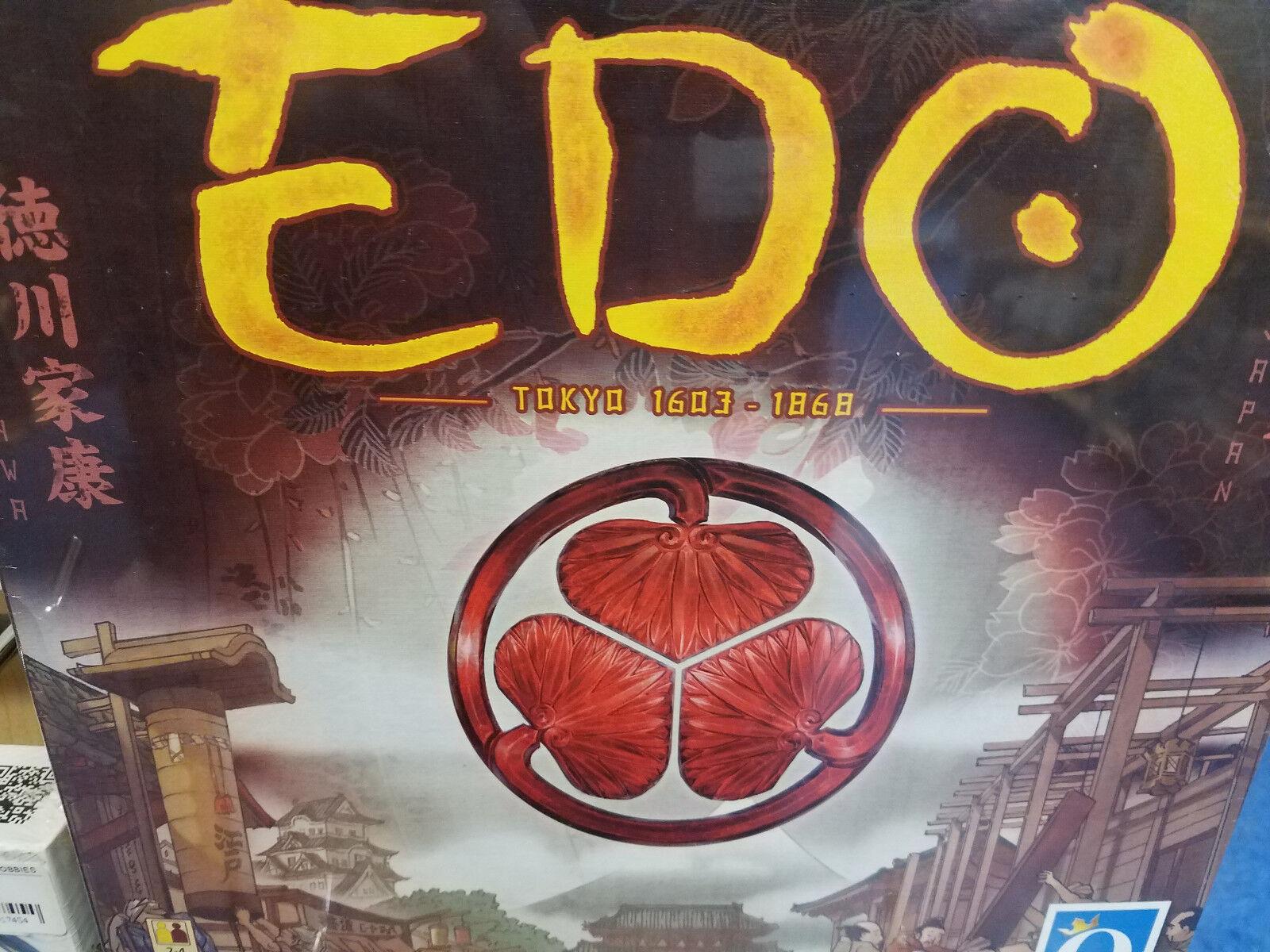 Edo-Queen Juegos Juego De Mesa  nuevo
