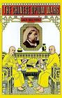 The Chinese Opium Wars 9780156170949 by Jack Beeching Paperback