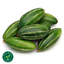 5-seeds-of-Pointed-Gourd-TRICHOSANTHES-DIOICA-GIFT-5-seeds-of-Sunflower thumbnail 1