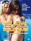 We Love Ibiza 2015 von Various Artists (2015)