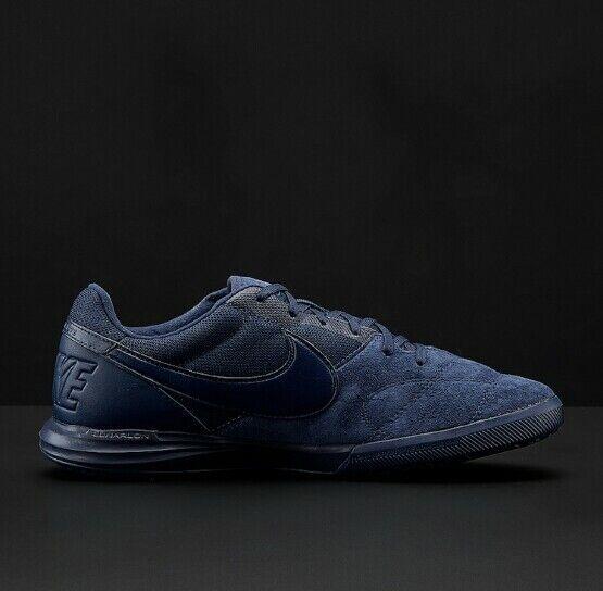 Las Nike Premier II Sala-AV3153 441