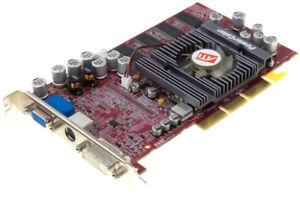 PowerColor-Ati-Radeon-9800SE-R98E-SC3-AGP-128MB-DDR
