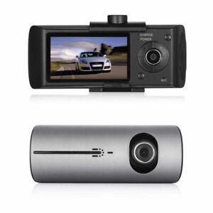 2-7-034-1080P-Vehicule-Voiture-DVR-Camera-Video-Enregistreur-Dash-Cam-G-Sensor-GPS