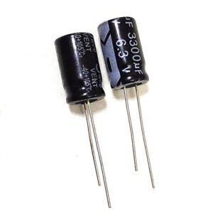 1000pcs tantalum 4.7uf 16V TAP475M016SRS  AVX