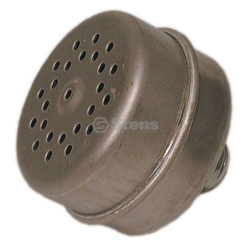 Muffler For Briggs /& Stratton 298830 391435