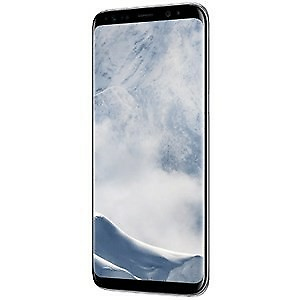 Samsung Galaxy S8, 64, Det bedste ved Samsung Galaxy S8