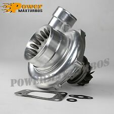 GT35 GT3582 Universal Journal Bearing .70 A/R Turbo Charger Non Turbine Housing
