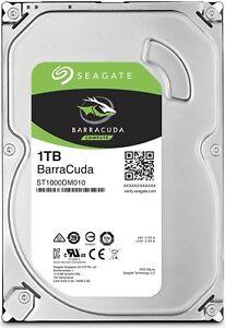 Hard-Disk-Interno-Seagate-ST1000DM010-HDD-da-1-TB-64-MB-Sata-III-da-3-5-034-7200