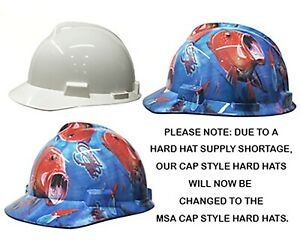 Authorized reseller products Custom Hydrographic Safety