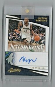 17-18-Absolute-Determination-Signature-Andrew-Wiggins