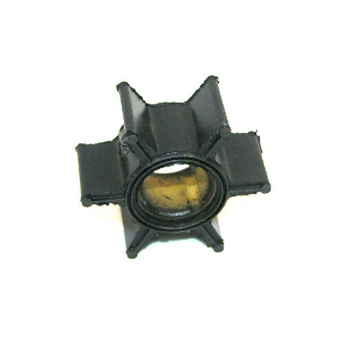 Mercury 45 4.5hp 1 Cylinder Outboard Engine Water Pump Impeller 47-89981
