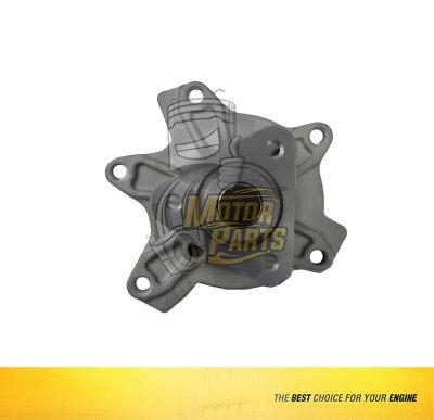 Toyota//Echo xB xA Yaris // 1.5L // DOHC // L4 // 16V // 1497cc // 1NZFE DNJ IG949 Intake Gasket for 2000-2015 // Scion