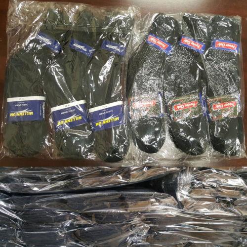 10 Blanc 9 En Casual Crew 11 Noir Femmes Gris 13 Coton Chaussettes Gros Sport Hommes CqO0TwRxC
