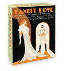 Bandit Love Notecards: And Other Romance Book Jackets from the 1920's and 30's by Steven Heller (Paperback, 2009)