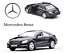 Mercedes-Benz-CLS-63-AMG-Diecast-Model-Car-Vehicle-Collection-Pull-Back-Toy-Gift thumbnail 3