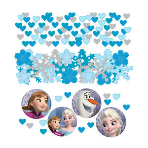 Disney-Frozen-Confetti-Decoration-Birthday-Ice-Skating-Snow-Party-Banner-Bunting