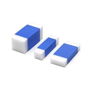 Tamiya-87192-Polishing-Compound-for-Sponges-Pack-of-3-for-Model