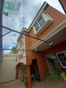 Casa - Distrito Central