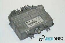 Volkswagen Polo 1995-1999 6N Engine Control Unit ECU 030906027AA
