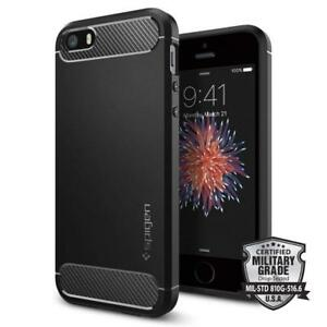 iphone 5c senza cover