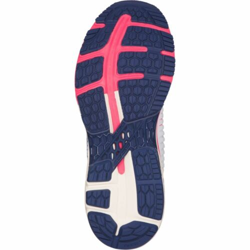 BARGAIN 100 D | Asics Gel Kayano 25 Womens Running Shoes