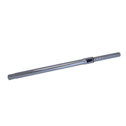 35mm Staubsaugerrohr Saugrohr Teleskoprohr passend für Siemens Rapid 2200W VS04G