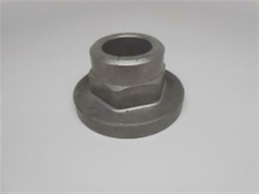 MTD 941-0420 Bearing