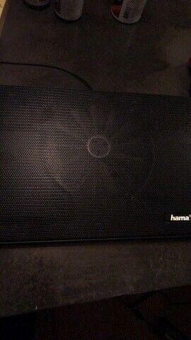 Acer Aspire VX15, 2.5 GHz, 8GB GB ram