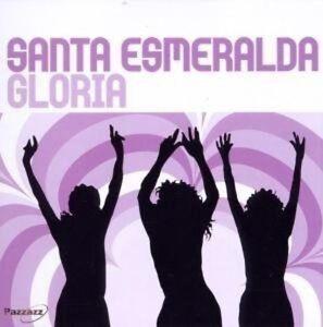 Santa-Esmeralda-Gloria-New-CD