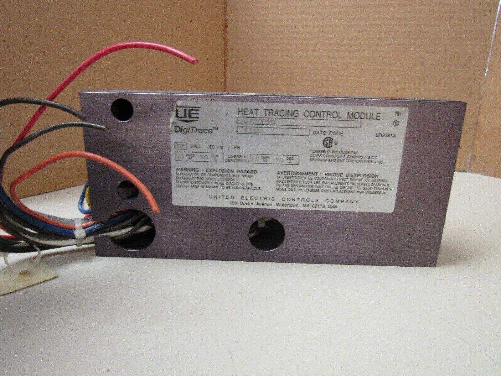 Beleuchtete Edelstahl Taster für den Einsatz in rauer Umgebung 2A 250V 1 Stück