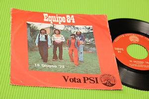 EQUIPO-84-7-034-45-JUNIO-75-VOTO-PSI-ORIGINAL-1975-EX