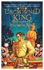 The Uncrowned King by Michelle West (Paperback, 2008)