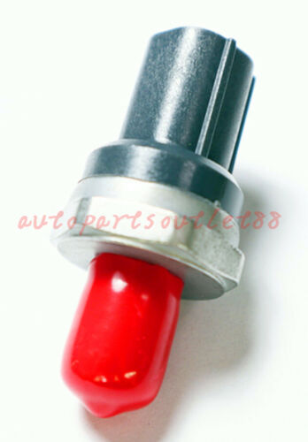 30530-P8F-A01 30530P8FA01 Knock Detonation Sensor For HONDA Acura