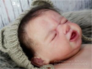Studio-Doll-Baby-Reborn-boy-LILL-CRY-by-PHILL-DONELLY-so-real