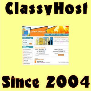 Local-Business-Directory-amp-Portal-Website-for-Sale