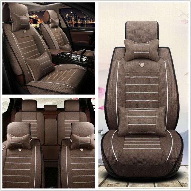 Velonex Velour Car Vehicle Seat Upholstery Rug Fabric Mat Dirt