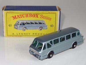 W-matchbox-lesney-LEYLAND-ROYAL-TIGER-COACH-40