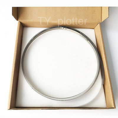 "CK839-67005 Encoder Strip 44/"" B0 HP DesignJet T610 T770 T1100 T790 T795 Z3200 PS"
