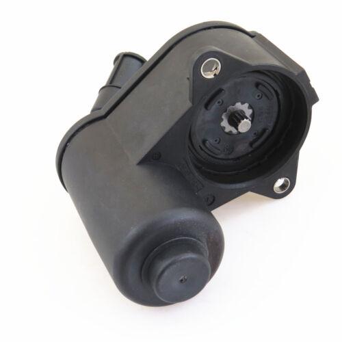 12 Pin Electronic Handbrake Brake Caliper Motor Plug For AUDI A6 Q3 4F0615404F