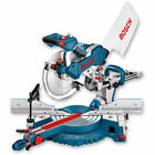 Bosch GCM 10 SD Professional Mitre Saw 240-Volt
